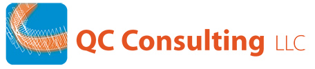 QC Consulting, LLC