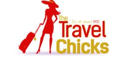 TravelChicks