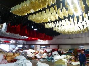 Sanganer Paper Factory