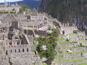 video machu 10a